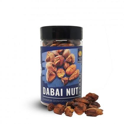 Dabai Nut