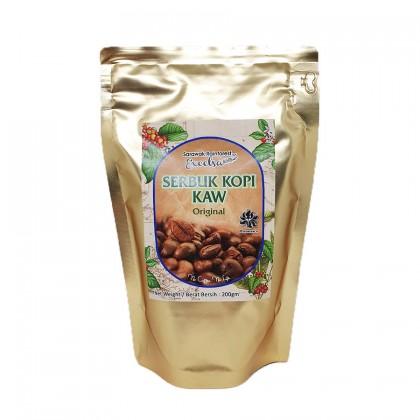 Excelsa's Serbuk Kopi Kaw (200g)