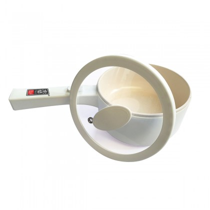 Portable Multifunctional Pot