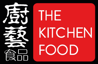 The Kitchen Food Manufacturing Sdn Bhd (1104787-M)